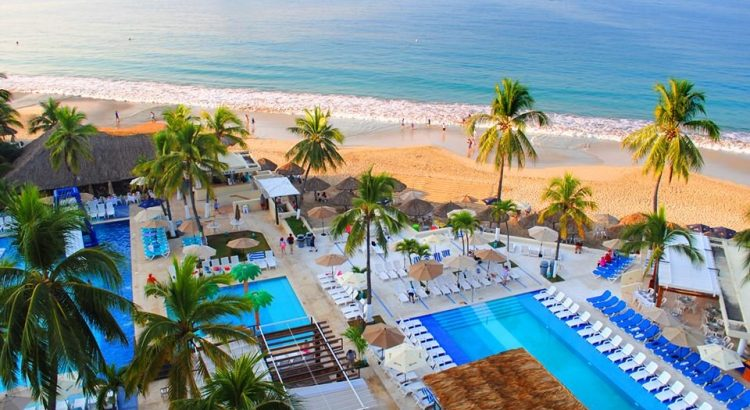 Hotel Fontán Ixtapa Beach, Ver fotos y comentarios