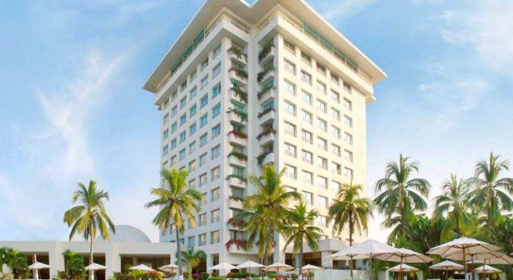 Hotel Emporio Ixtapa. Fotos, Comentarios, Ubicación